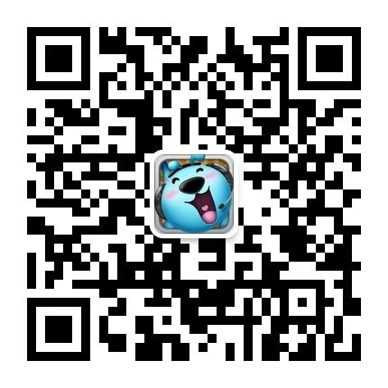 广州酷狗计算机科技有限公司微信招聘